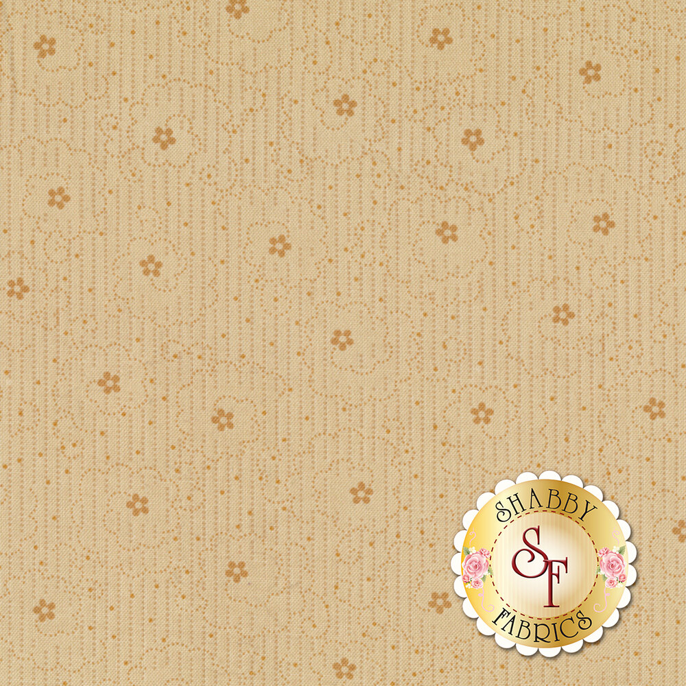 Linen Closet 8570-33 by Henry Glass Fabrics