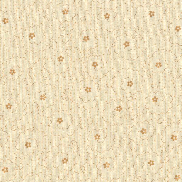Linen Closet 8570-44 by Henry Glass Fabrics