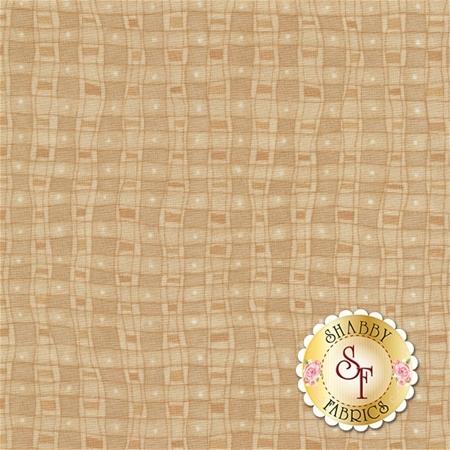 Linen Closet 8571-33 by Henry Glass Fabrics