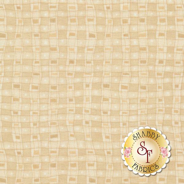 Linen Closet 8571-44 by Henry Glass Fabrics