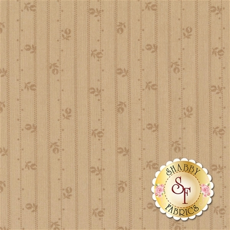 Linen Closet 8572-33 by One Sister Designs for Henry Glass Fabrics
