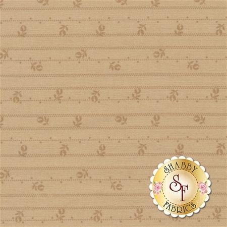 Linen Closet 8572-33 by Henry Glass Fabrics REM