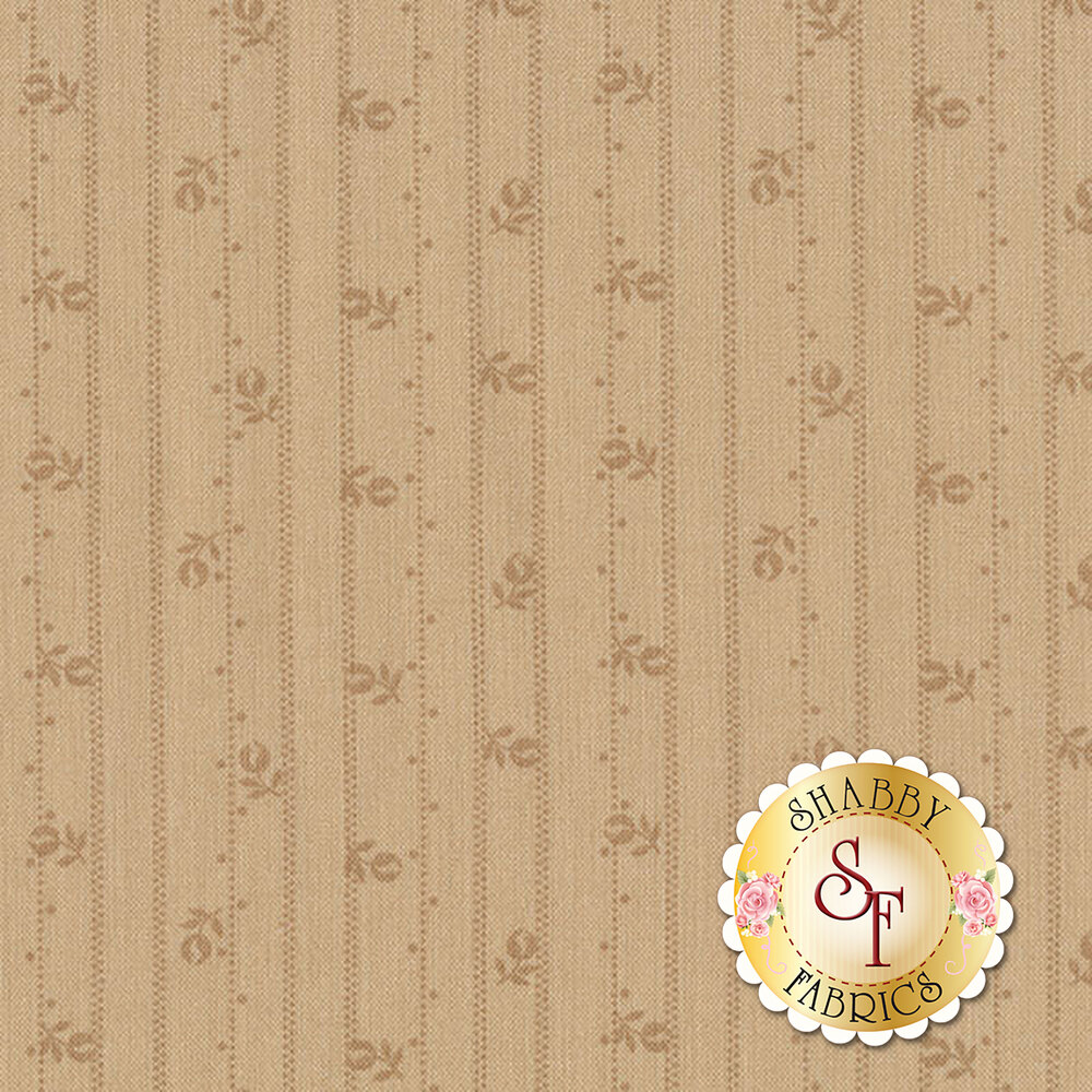 Linen Closet 8572-33 by Henry Glass Fabrics