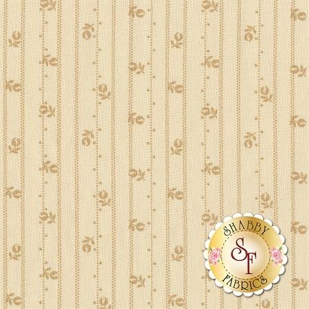 Linen Closet 8572-44 by Henry Glass Fabrics