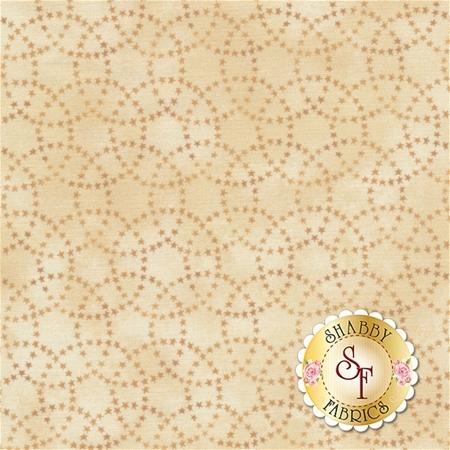 Linen Closet 8573-44 by Henry Glass Fabrics
