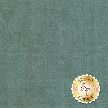 Linen Texture 1473-B5 by Makower UK Fabrics