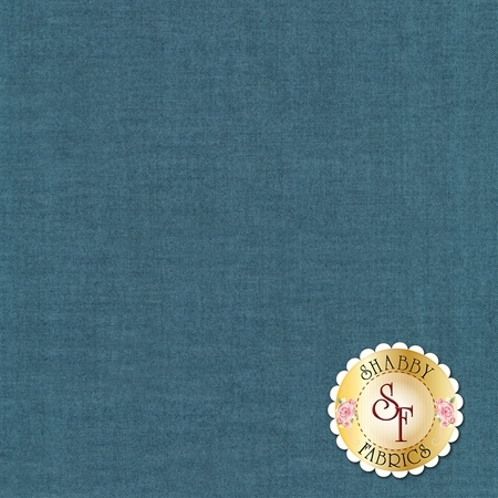 Linen Texture 1473-B7 by Makower UK Fabrics