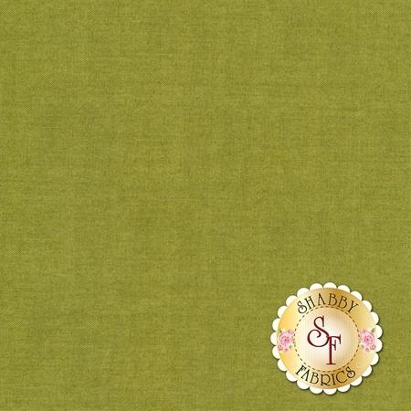 Linen Texture 1473-G6 by Makower UK Fabrics