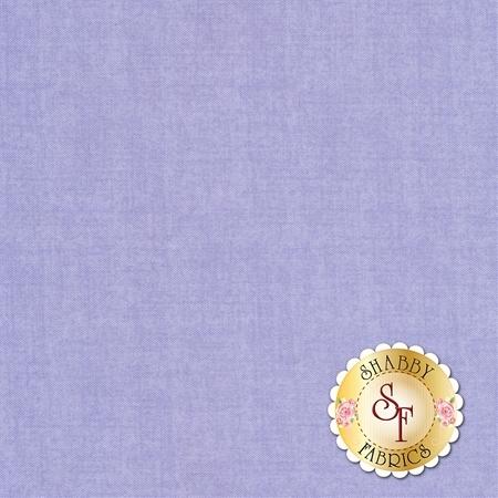 Linen Texture 1473-L2 by Makower UK Fabrics