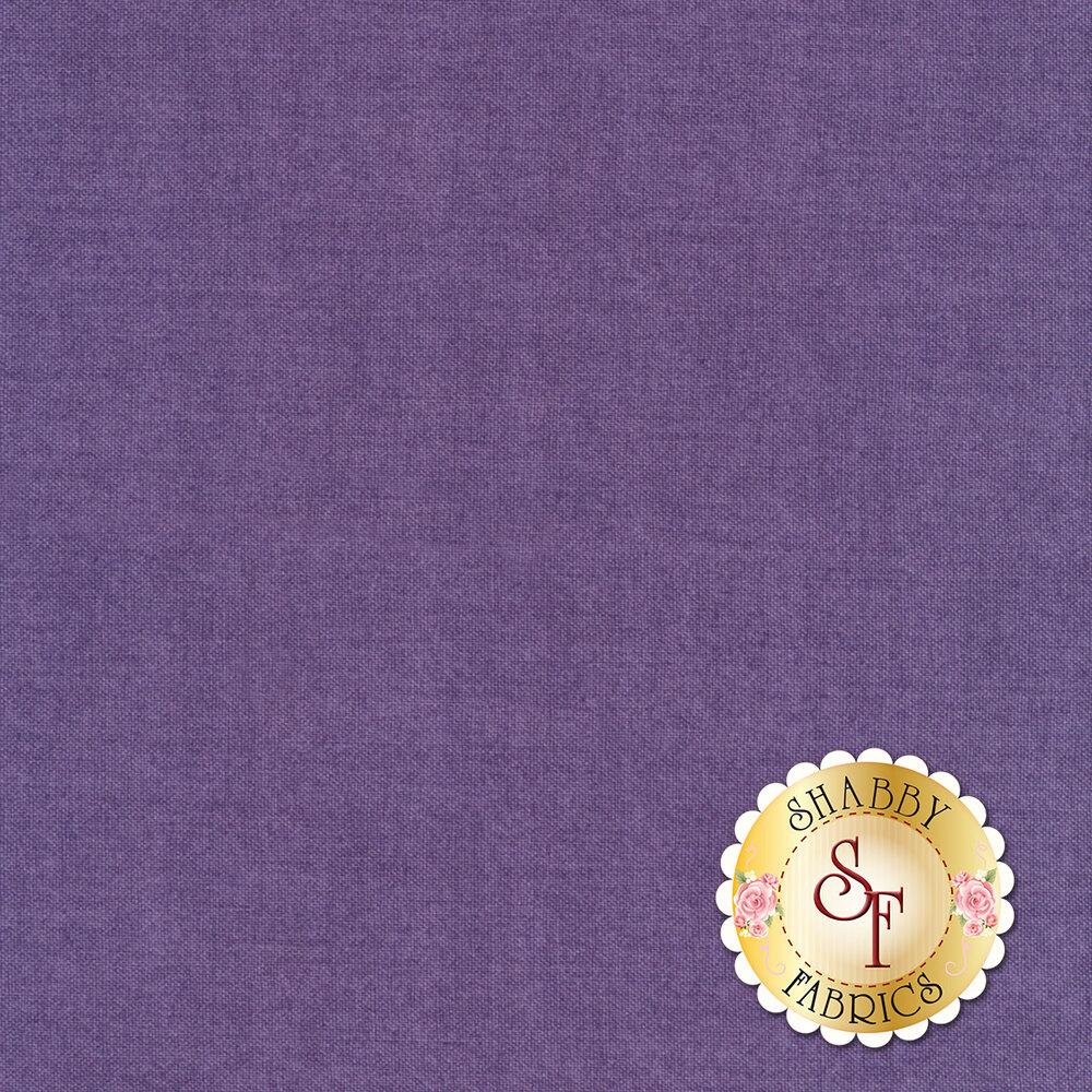 Linen Texture 1473-L6 by Makower UK Fabrics