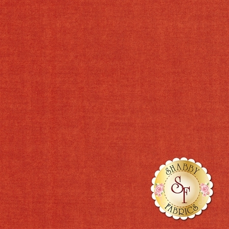 Linen Texture 1473-N8 by Makower UK Fabrics