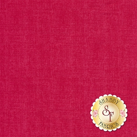 Linen Texture 1473-P6 by Makower UK Fabrics