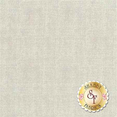 Linen Texture 1473-Q by The Henley Studio for Makower UK Fabrics