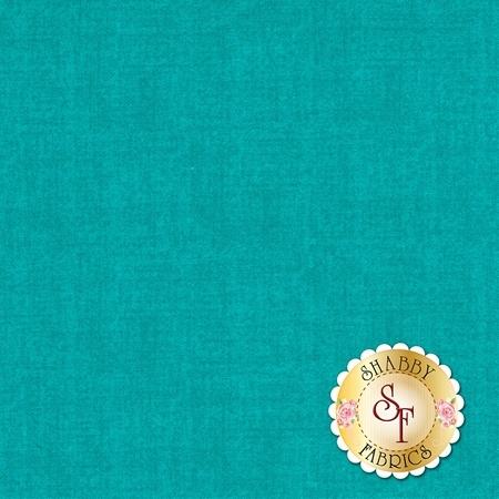 Linen Texture 1473-T5 by Makower UK Fabrics