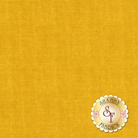 Linen Texture 1473-Y4 by Makower UK Fabrics- REM