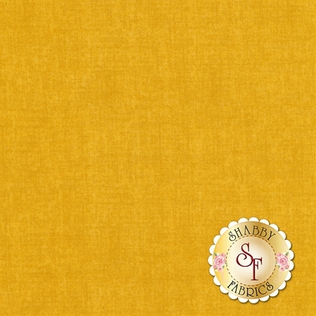 Linen Texture 1473-Y4 by Makower UK Fabrics