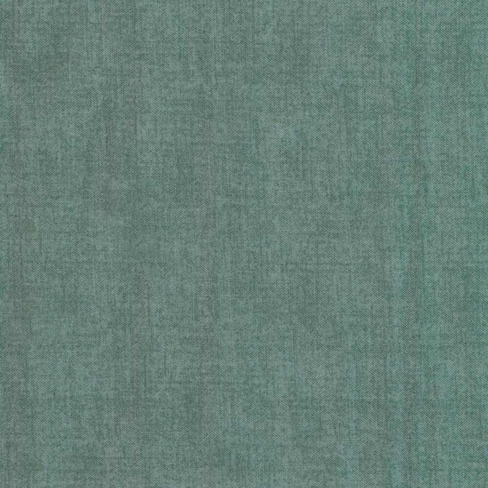 Linen Texture 1473-B5 by Makower UK Fabrics
