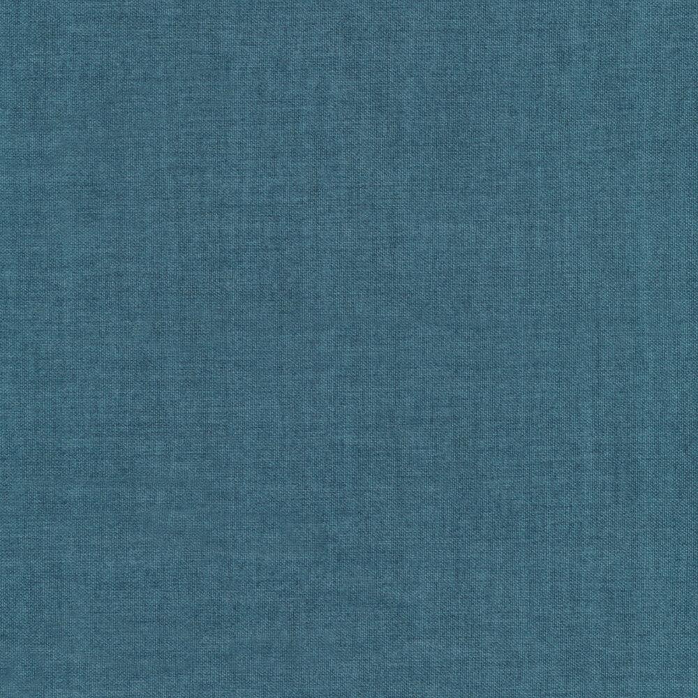 Linen Texture 1473-B7 by Makower UK Fabrics