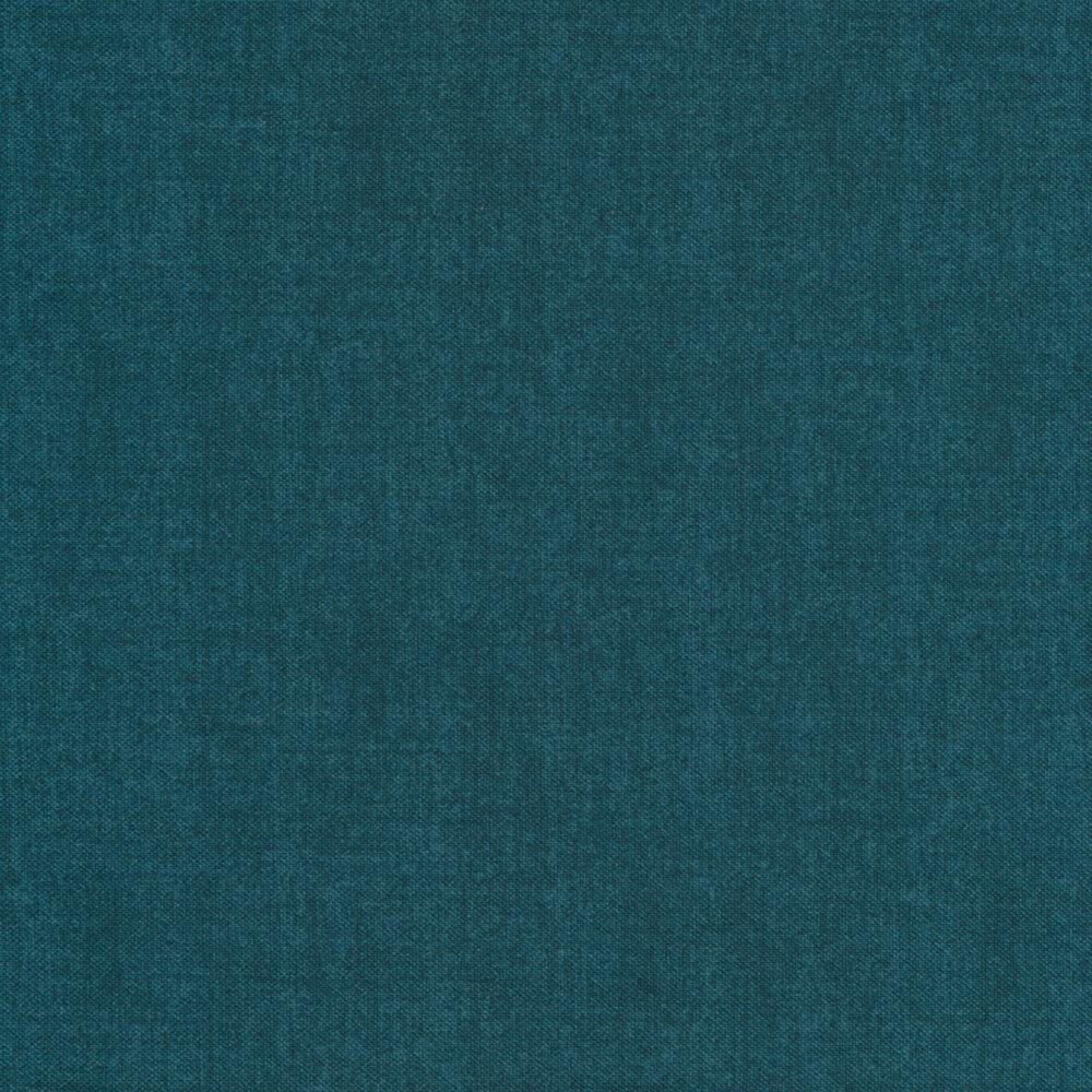 Linen Texture 1473-B9 by Makower UK Fabrics