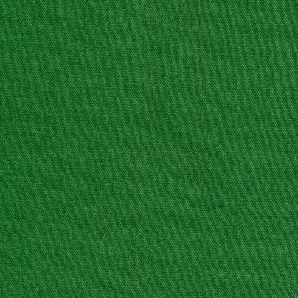 Linen Texture 1473-G5 by Makower UK Fabrics