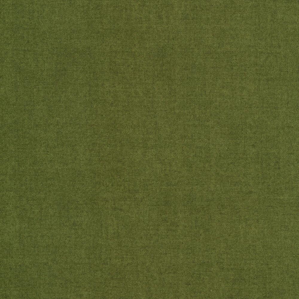 Linen Texture 1473-G8 by Makower UK Fabrics