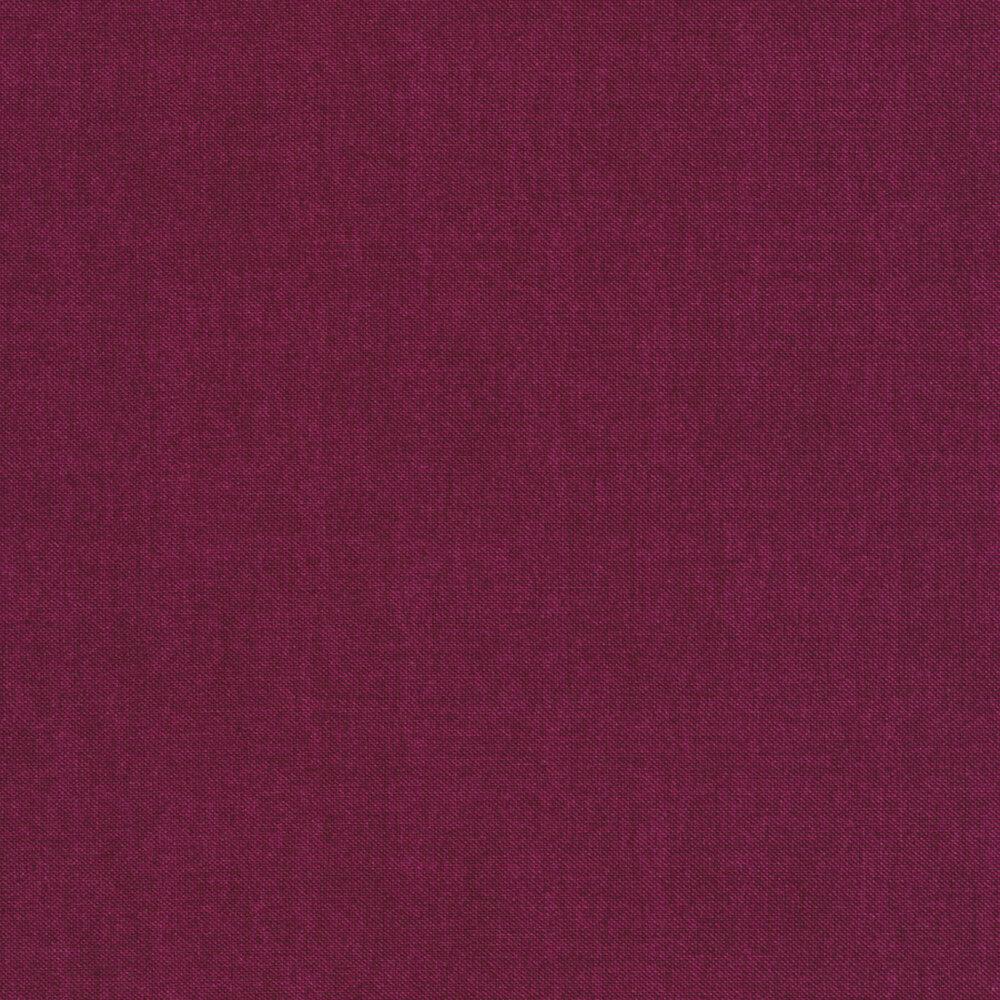 Linen Texture 1473-L7 by Makower UK Fabrics