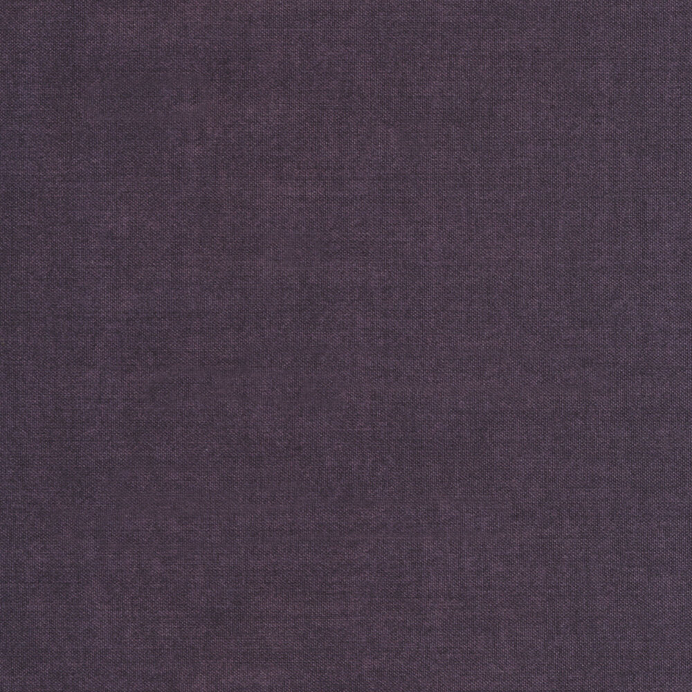 Linen Texture 1473-L8 by Makower UK Fabrics