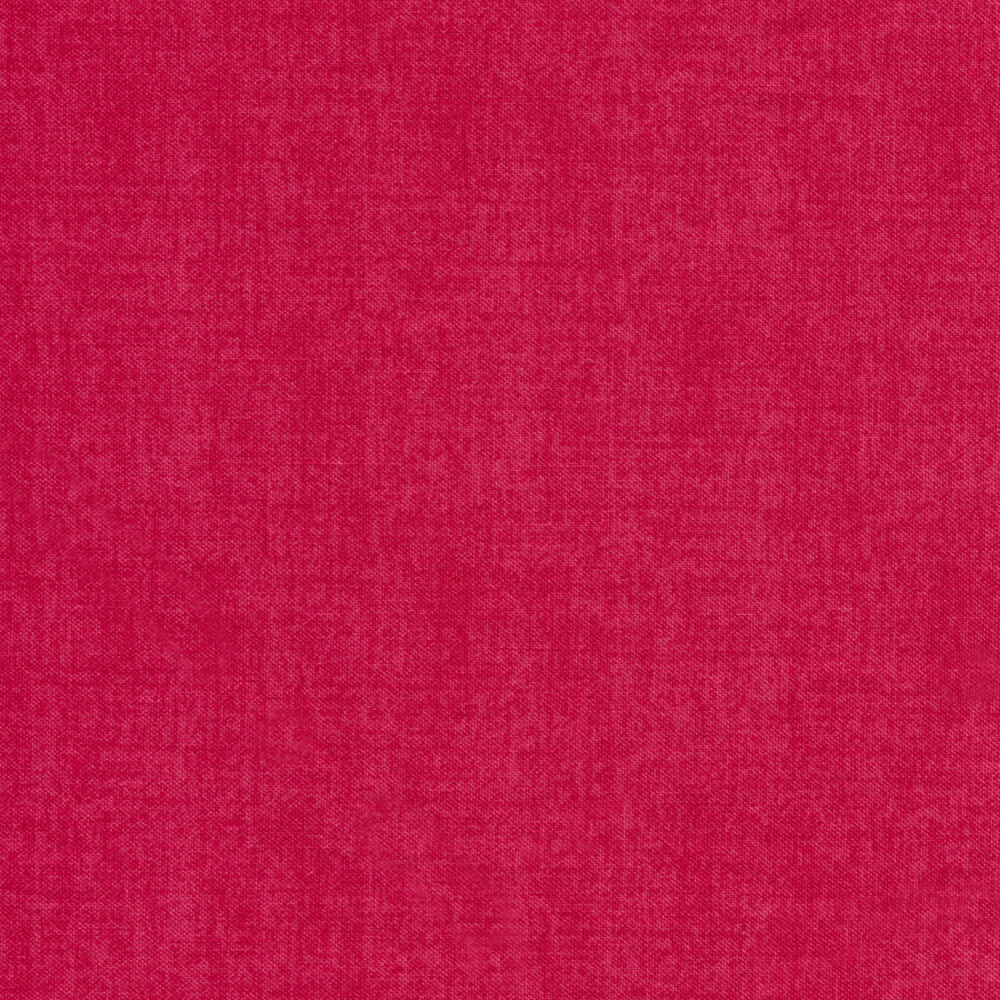 Linen Texture 1473-P6 by Makower UK Fabrics