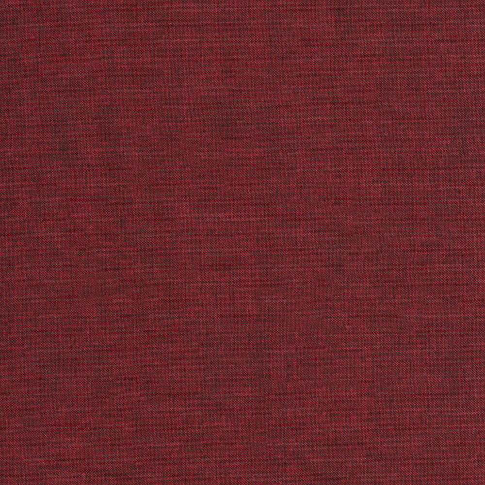 Linen Texture 1473-R8 by Makower UK Fabrics