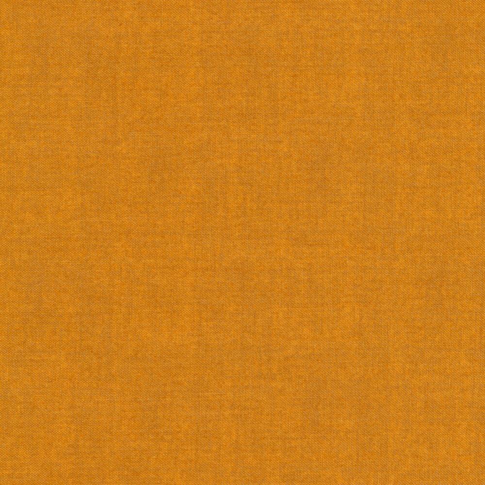 Linen Texture 1473-Y7 by Makower UK Fabrics
