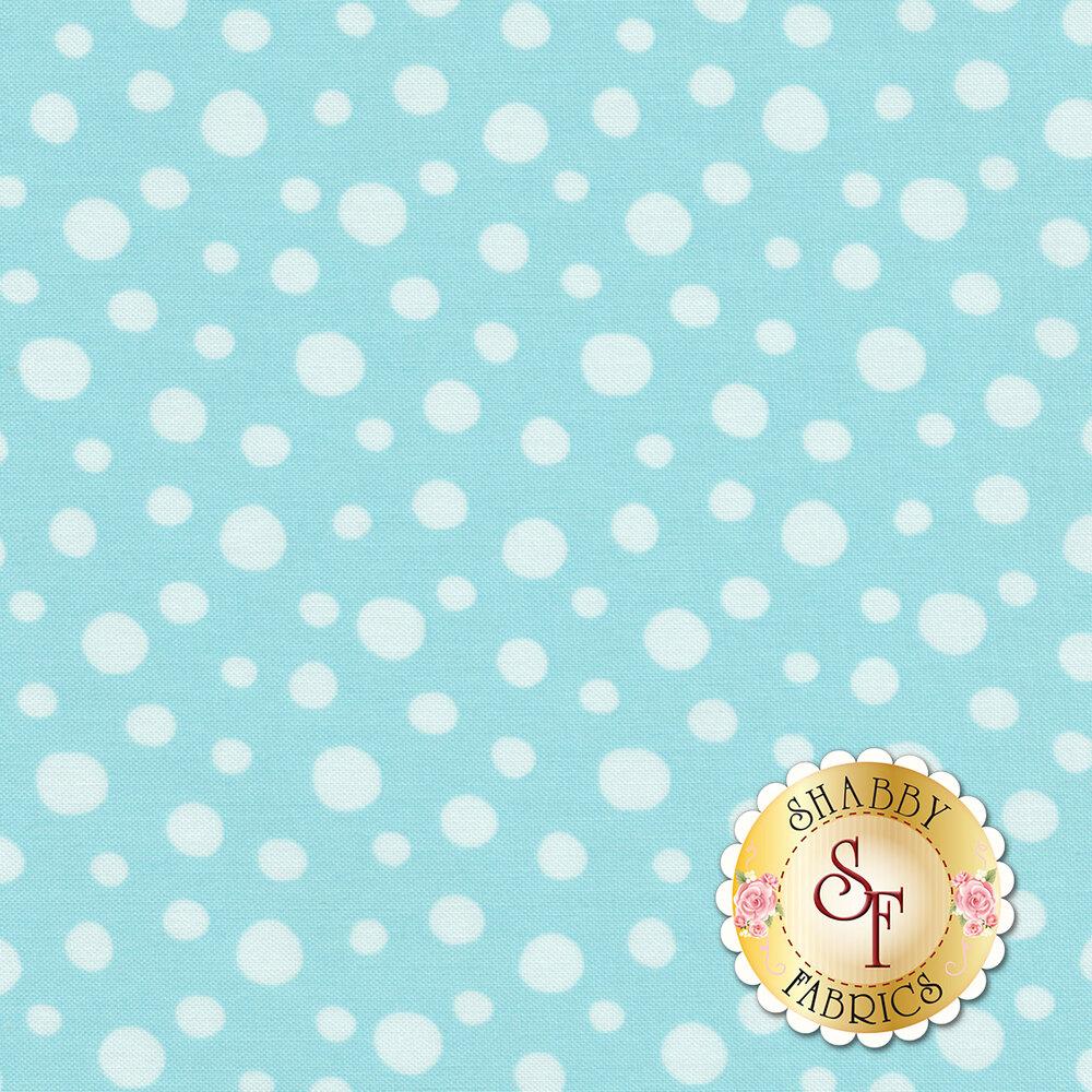 Little Friends 5083-24 by Sally Payne for Benartex Fabrics