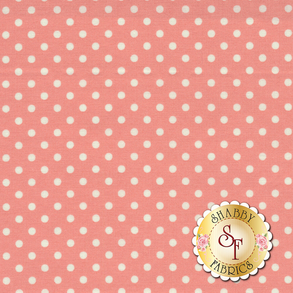 Little Snippets 55185-13 by Bonnie & Camille for Moda Fabrics available at Shabby Fabrics