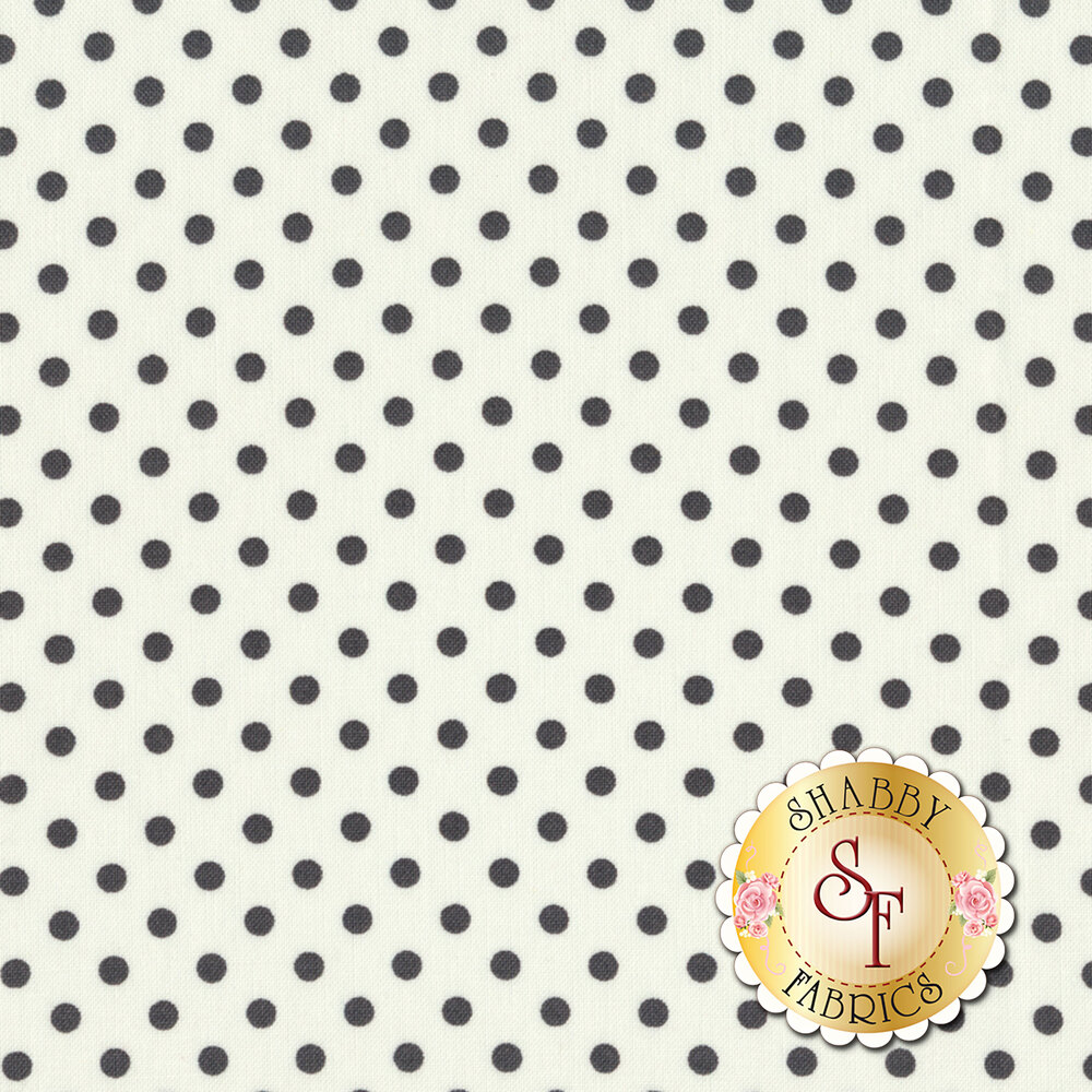 Little Snippets 55185-26 by Bonnie & Camille for Moda Fabrics available at Shabby Fabrics
