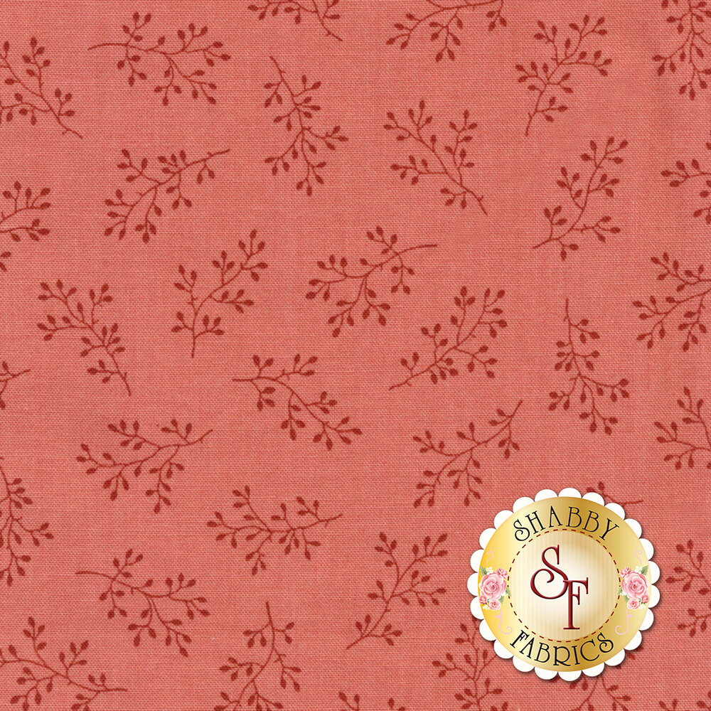 Little Sweetheart 8511-E Primrose Windswept by Edyta Sitar for Andover Fabrics