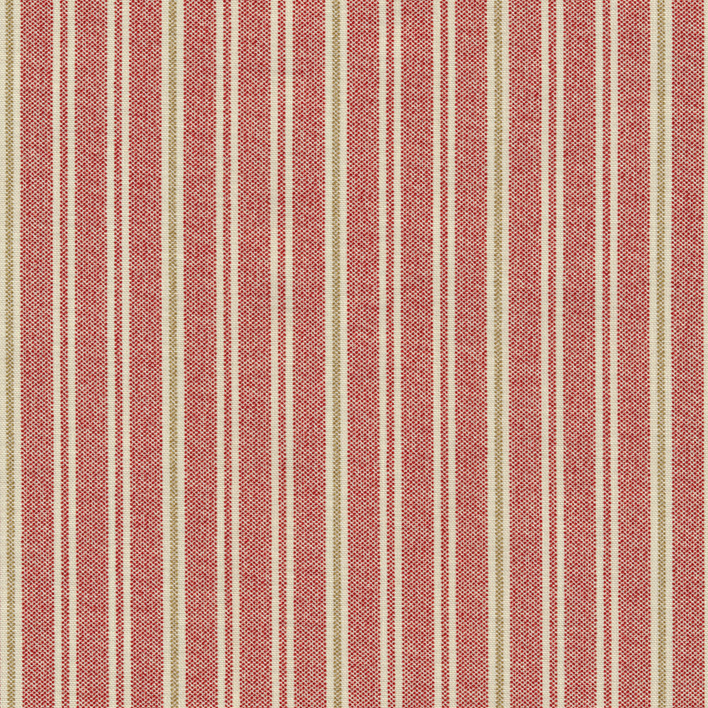 Little Sweetheart 8835-R by Edyta Sitar for Andover Fabrics