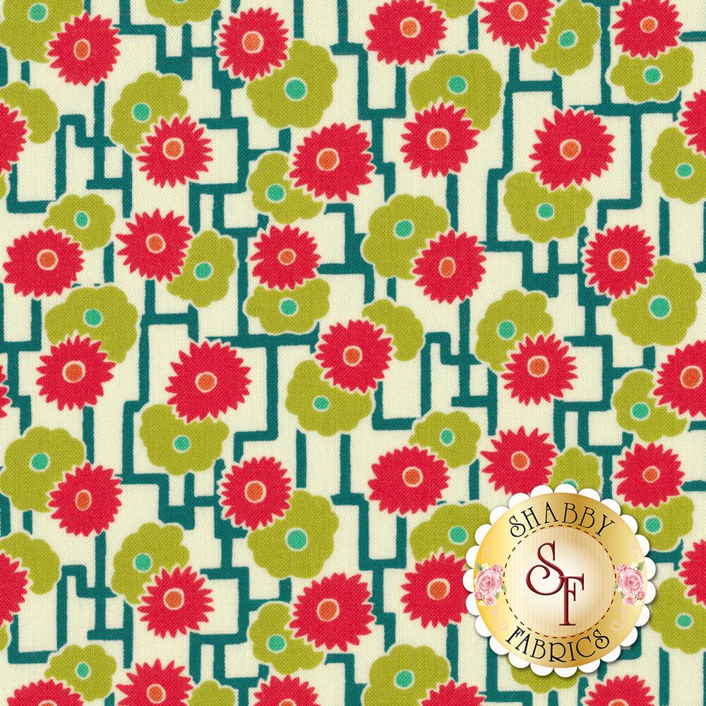 Looking Forward 18144-12 for Moda Fabrics
