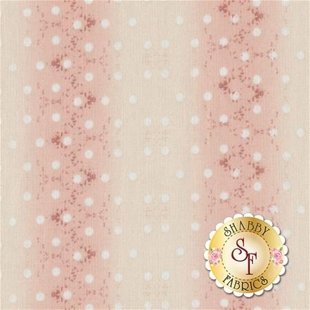 Love Birds 4507-886 by Stof Fabrics