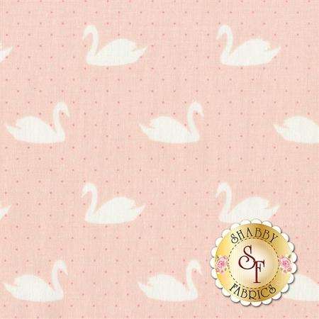 Love Story C7072-PINK by Riley Blake Designs