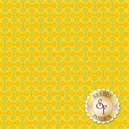 L's Modern Basics 31190-50 by Lecien Fabrics