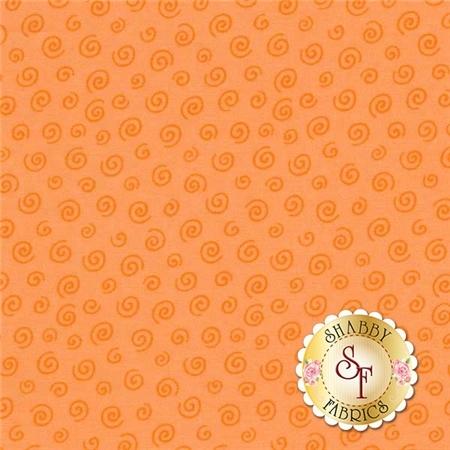 L's Modern Basics 31192-44 by Lecien Fabrics
