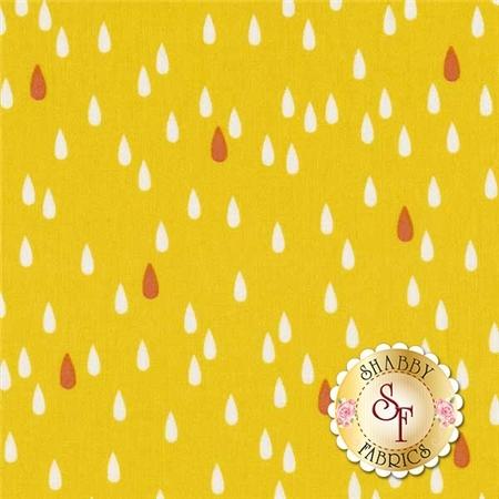 L's Modern Basics 31194-50 by Lecien Fabrics
