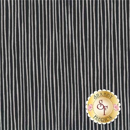 L's Modern Basics 31195-100 by Lecien Fabrics