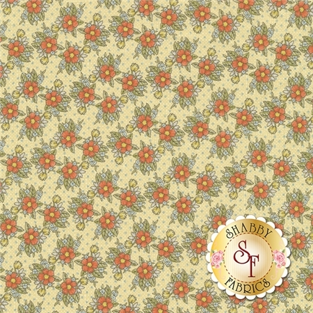 Lullaby Y1807-60 by by Clothworks Fabrics