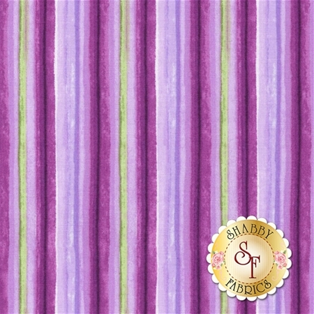 Catalina Ultra Violet 8408-P by Marti Michell for Maywood Studio Fabrics