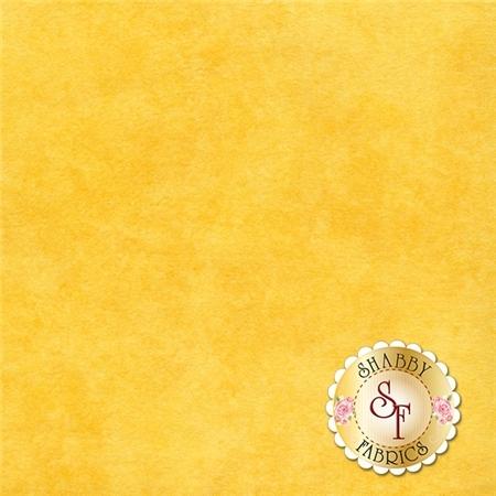 Shadow Play Flannel 513-SW By Maywood Studios