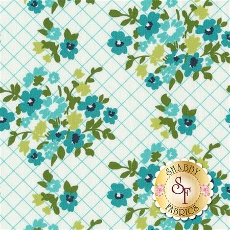 Mama's Cottage 24051-13 by Moda Fabrics