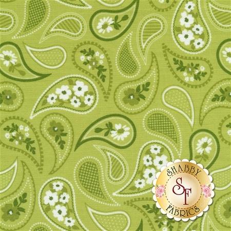 Mama's Cottage 24052-29 by Moda Fabrics