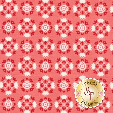 Mama's Cottage 24053-12 by Moda Fabrics