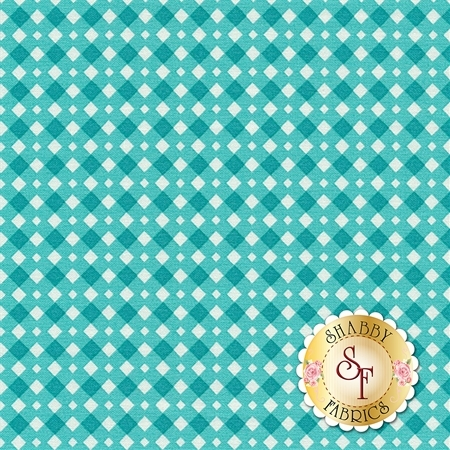 Mama's Cottage 24054-17 by Moda Fabrics