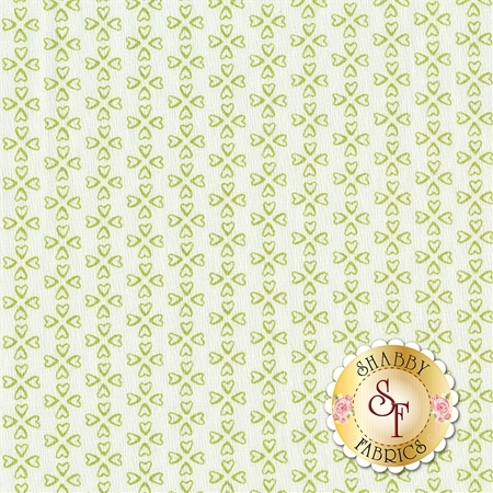 Mama's Cottage 24055-25 by Moda Fabrics- REM